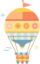 home balloon