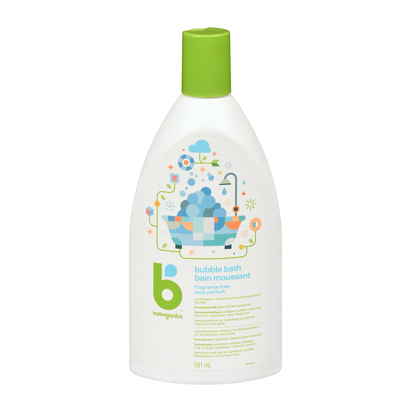 babyganics-bubble-bath-fragrance-free